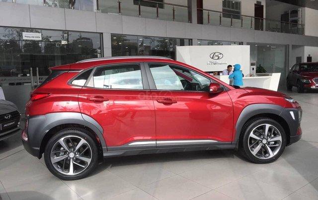 Giảm nóng 50% TTB - Hyundai Kona 2020 - Giá hời mùa Covid3