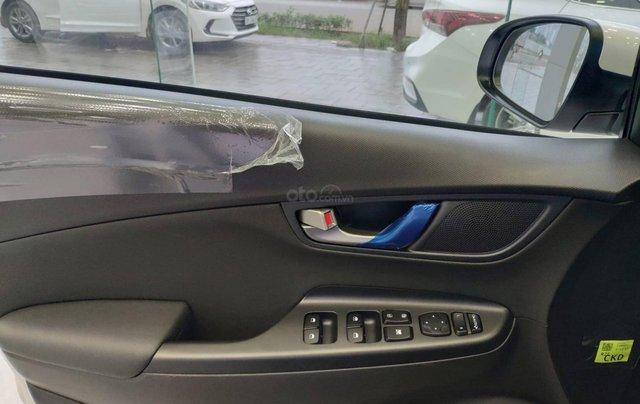 Giảm nóng 50% TTB - Hyundai Kona 2020 - Giá hời mùa Covid4