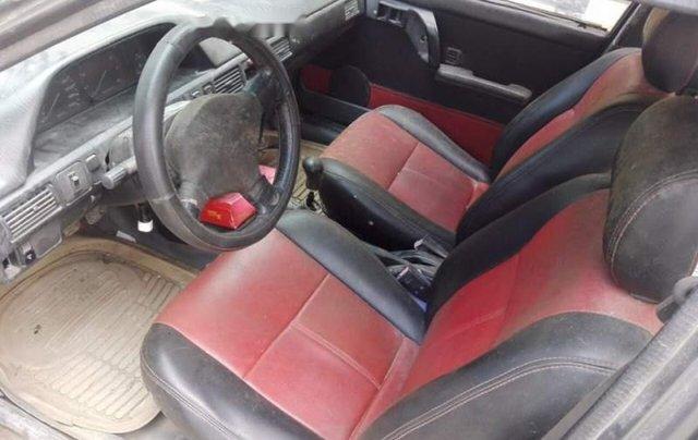 Cần bán xe Mazda 323 năm 1995, nhập khẩu3