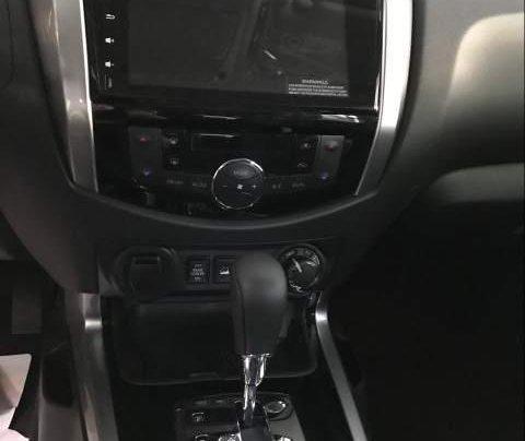 Bán Nissan Terra V sản xuất năm 2019, giá khuyến mãi khủng2