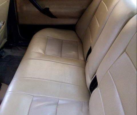 Bán Fiat Tempra đời 1995, màu trắng, xe nhập1