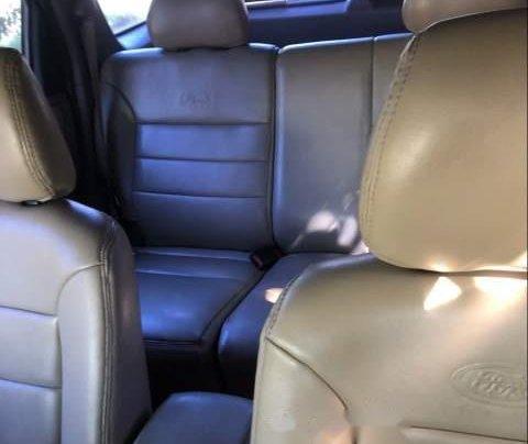 Bán Ford Escape năm sản xuất 2003, xe bao chạy3