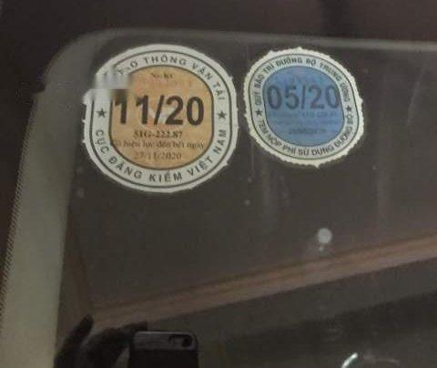 Bán Mazda 2 1.5AT đời 2016, màu xám ít sử dụng5