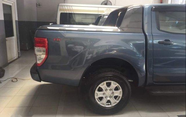 Bán Ford Ranger 2019, nhập khẩu, giá tốt3