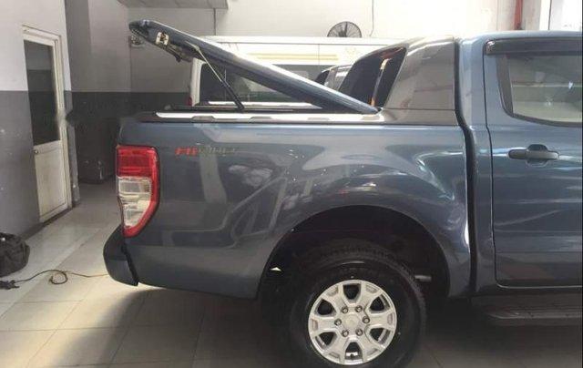Bán Ford Ranger 2019, nhập khẩu, giá tốt4