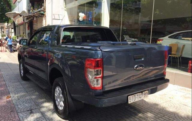 Bán Ford Ranger 2019, nhập khẩu, giá tốt2