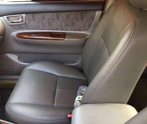 Bán ô tô Toyota Corolla altis MT sản xuất năm 2003, màu trắng 2