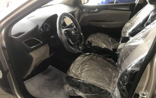 Bán Hyundai Accent sản xuất 2019, giá tốt5