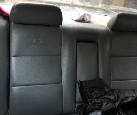 Bán Honda Accord năm sản xuất 1993, màu xám, xe nhập 2