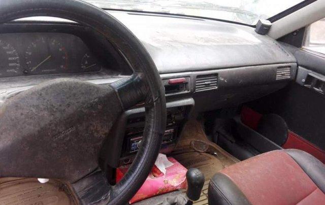 Cần bán xe Mazda 323 năm 1995, nhập khẩu4