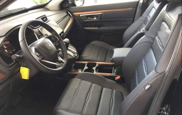 Bán Honda CR V 1.5L G năm sản xuất 2019, nhập khẩu3