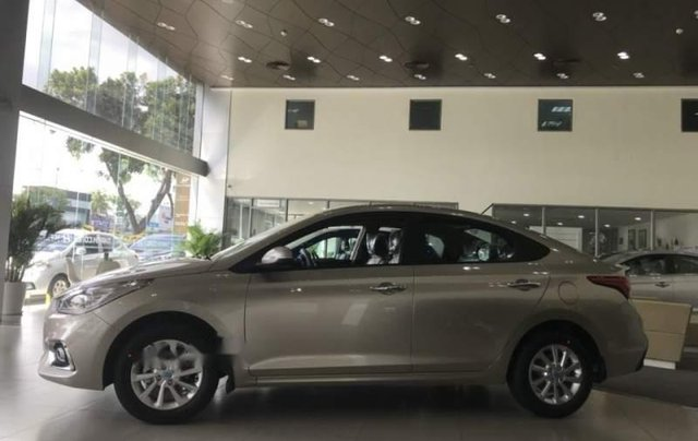 Bán Hyundai Accent sản xuất 2019, giá tốt3
