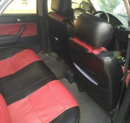 Bán ô tô Honda Accord sản xuất năm 1991, nhập khẩu2
