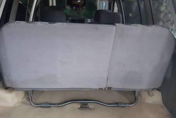 Bán Mitsubishi Jolie năm sản xuất 2003, giá 123tr2
