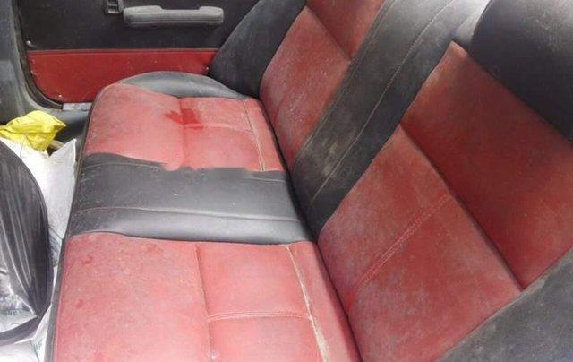 Cần bán xe Mazda 323 năm 1995, nhập khẩu5