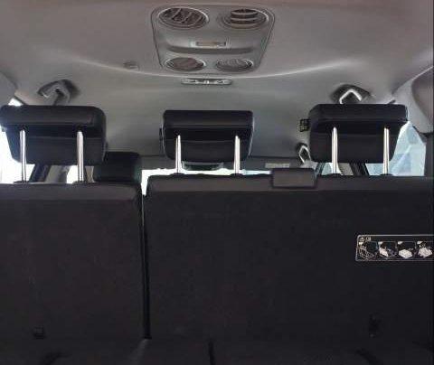 Bán Honda CR V 1.5L G năm sản xuất 2019, nhập khẩu5
