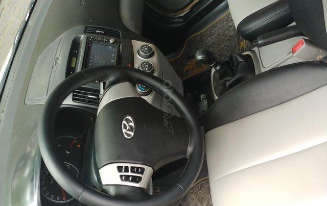 Bán ô tô Hyundai Avante đời 2012, màu trắng nhập khẩu, giá 299tr1