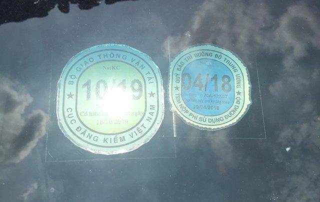 Bán Chevrolet Cruze đời 2017 số tự động2