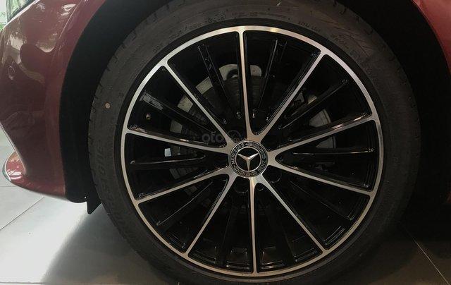 Cần bán Mercedes C200 Exclusive Sx 2019 đủ màu, giao xe ngay. LH 09369800386