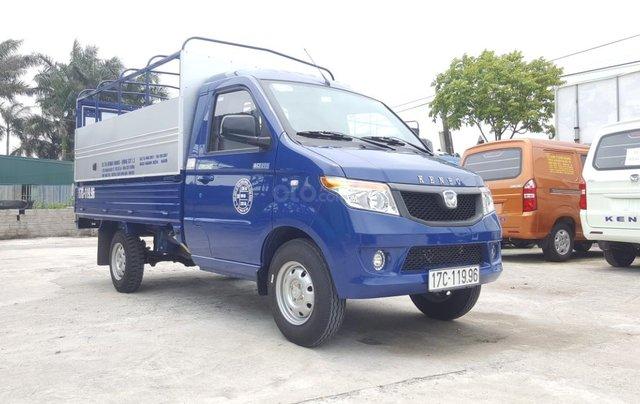 Bán xe tải Kenbo Chiến Thắng tại Hưng Yên3