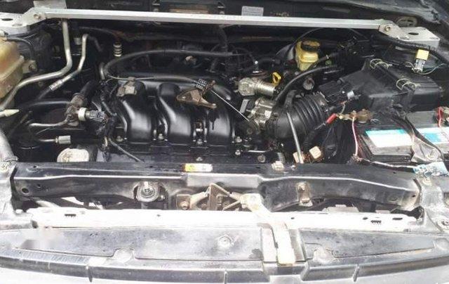 Cần bán Ford Escape năm sản xuất 2004 chính chủ3