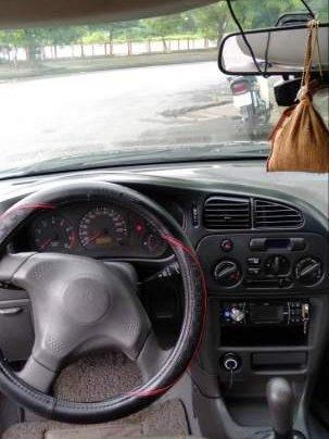 Bán lại xe Mitsubishi Lancer 2001, ĐK 20023