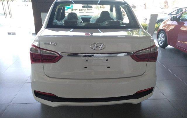 Bán xe Hyundai Elantra Facelift- Đà Nẵng2