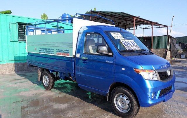 Bán xe tải Kenbo tại Thanh Hóa4