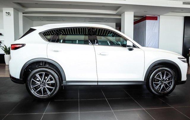 Bán Mazda CX5 đẳng cấp thời thượng, là sự lựa chọn thông minh và giá hợp lý2