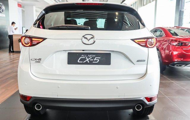 Bán Mazda CX5 đẳng cấp thời thượng, là sự lựa chọn thông minh và giá hợp lý3