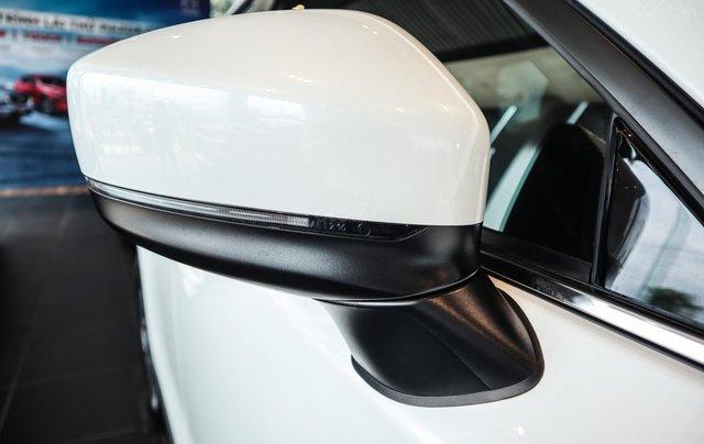 Bán Mazda CX5 đẳng cấp thời thượng, là sự lựa chọn thông minh và giá hợp lý8