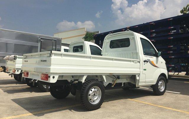 Sở hữu ngay Thaco Towner 990 chỉ với 78 triệu2