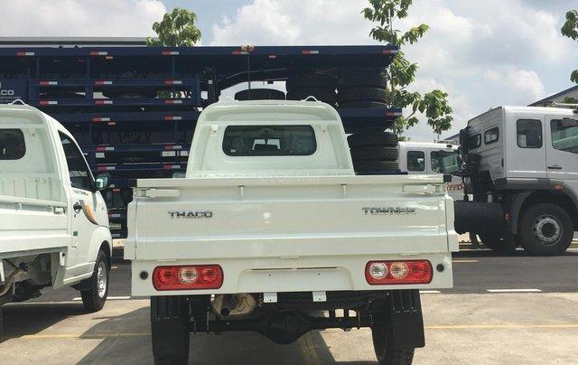 Sở hữu ngay Thaco Towner 990 chỉ với 78 triệu4