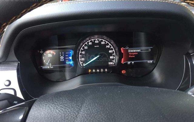 Ford Phạm Văn Đồng bán Ford Ranger Wildtrak 2.0 Bitubor 2019 đủ màu, bao giá toàn quốc, giao ngay - LH 096542355811