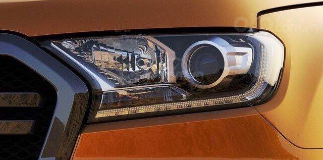 Ford Phạm Văn Đồng bán Ford Ranger Wildtrak 2.0 Bitubor 2019 đủ màu, bao giá toàn quốc, giao ngay - LH 096542355822