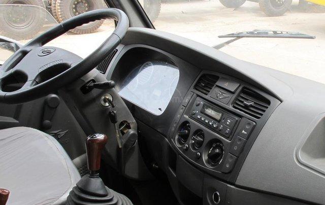 Bán xe 4.5 tấn giá rẻ, xe TMT ZB6045 giá hấp dẫn3