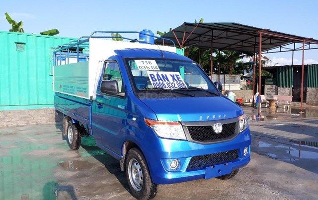 Kenbo Hà Nam bán xe tải Kenbo 990 Kg tại Hà Nam1