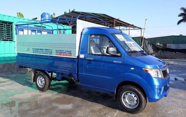 Kenbo Hà Nam bán xe tải Kenbo 990 Kg tại Hà Nam4