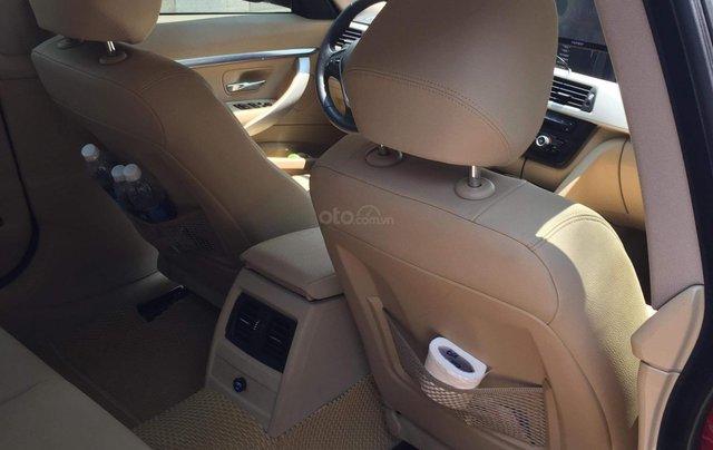 Bán BMW 328GT 2015, odo 15.000km, xe chính chủ2