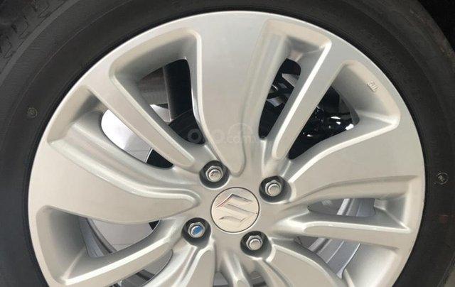Tin hot! Suzuki Ciaz 2019 - hỗ trợ ngân hàng trợ 80%. Liên hệ: 0906.612.9003