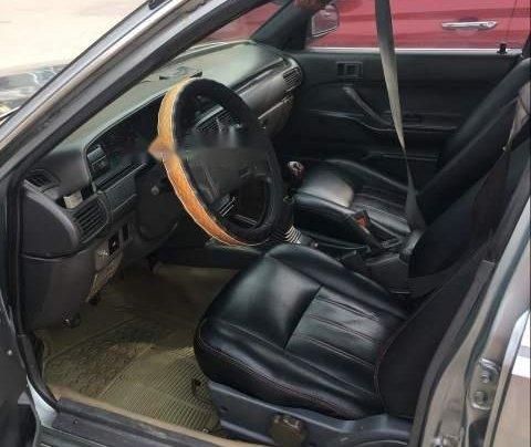 Cần bán lại xe Toyota Camry năm 1991, xe nhập giá cạnh tranh2