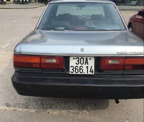 Cần bán lại xe Toyota Camry năm 1991, xe nhập giá cạnh tranh5