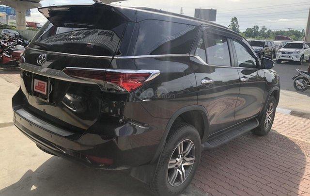 Bán Fortuner số sàn 2017, xe Indonesia, giá cả thương lượng0