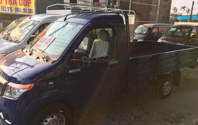 Bán xe tải Kenbo 990kg tại Hưng Yên. Lh 0984 983 9156