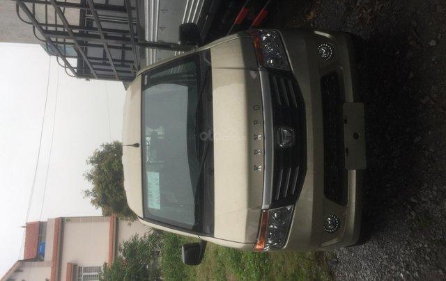 Bán xe tải Kenbo 990kg tại Hưng Yên. Lh 0984 983 91511