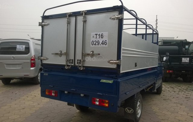 Bán xe tải Kenbo 990kg tại Hưng Yên. Lh 0984 983 91520