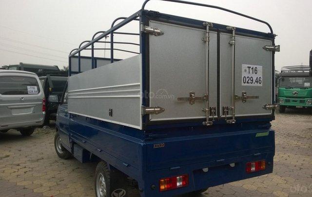 Bán xe tải Kenbo 990kg tại Hưng Yên. Lh 0984 983 91522