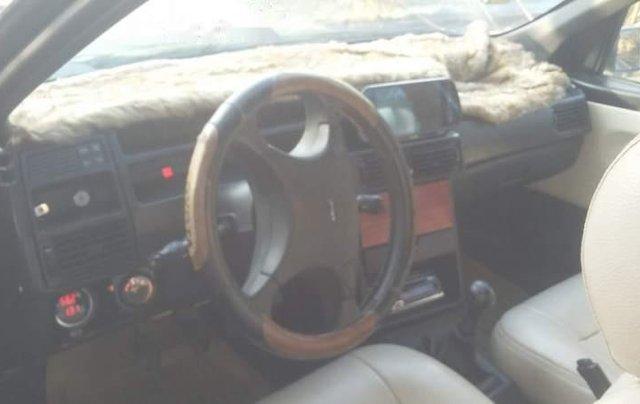 Cần bán Fiat Tempra năm 1997, máy móc êm ru1