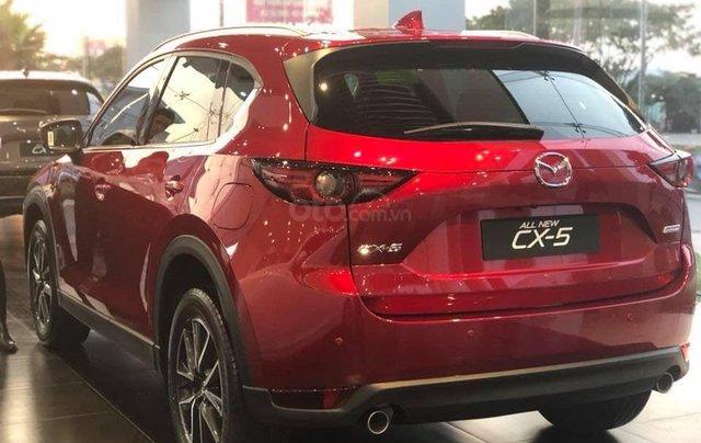 Mazda Cx-5 2.5 FWD 2018 giảm lên đến +++ 60 tr, cùng nhiều ưu đãi theo xe cực sốc3