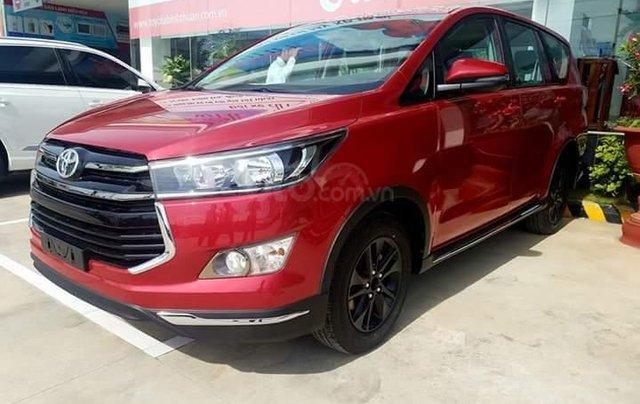 Toyota Đông Sài Gòn 13